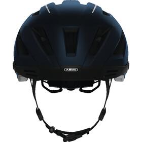 ABUS Pedelec 2.0 Helmet midnight blue